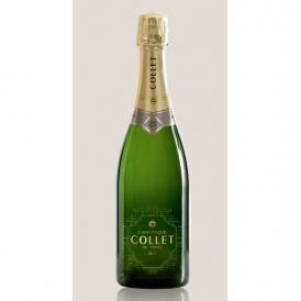 Champagne Collet ブリュット 1500ml