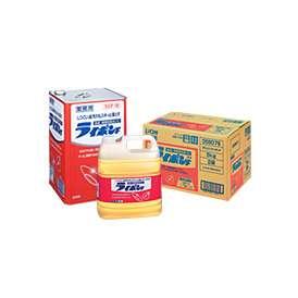 ライオン ライポンF 液体18L缶