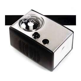 ジェラート&アイスクリームマシン TGM-800