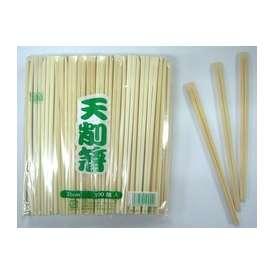 竹箸21天削G 3,000膳