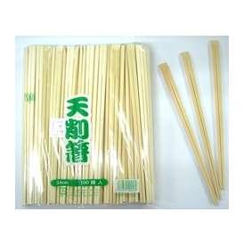 竹箸24天削G 100膳
