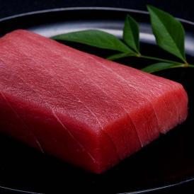 まぐろ マグロ 日本一のブランド「大間の本まぐろ」中トロ(約100g) 鮪 魚介 海鮮 刺身 お造り 冷凍 送料無料