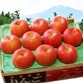 新鮮なりんごの味を知ってください!