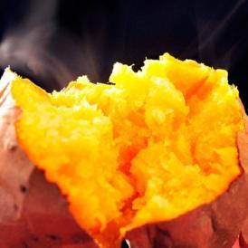 訳あり小玉 『安納紅芋』 鹿児島県 種子島産 約1.5キロ×3箱 合計4.5kg ※常温 送料無料