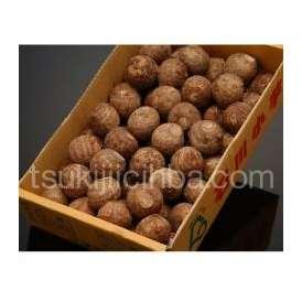 『石川小芋』静岡産 2Lサイズ 優秀品 約2kg ○