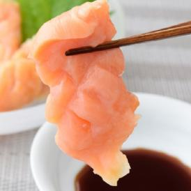 貝 ミル貝 高級 お刺身用 黒みる貝 本みる貝 カナダ産 大容量 1キロ 冷凍
