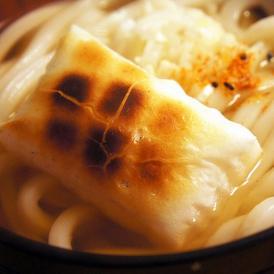 『こがねもちの杵つき餅』 新潟県魚沼産 約600g×2パック (1袋14~15枚入り) ※常温 送料無料
