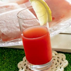 『尾花沢スイカ100%ジュース』 100g×15袋 [酸化防止剤無添加] ※冷凍