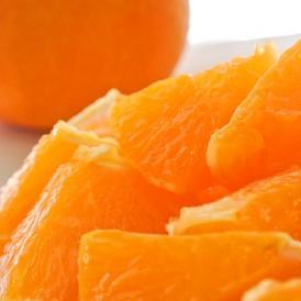高級柑橘「せとか」の訳有が登場・・・衝撃特価です!