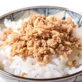さば ご飯のお供 信州生みそ使用 信州さば味噌ほぐし 120g×3本 常温