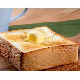 バター なかほら牧場 グラスフェッドバター 岩手県産 100g 産地直送 冷蔵