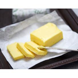 バター なかほら牧場 グラスフェッドバター 岩手県産 100g×10個セット 産地直送 冷蔵