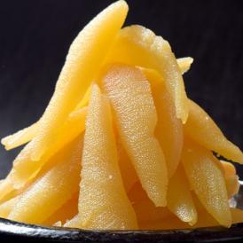 数の子 かずのこ カズノコ 味付かずの子 醤油味 250g 冷凍同梱可能 おつまみ 魚卵