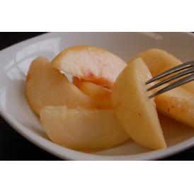 桃 もも モモ 山形県東根産 約5キロ (18~22玉) 送料無料 常温