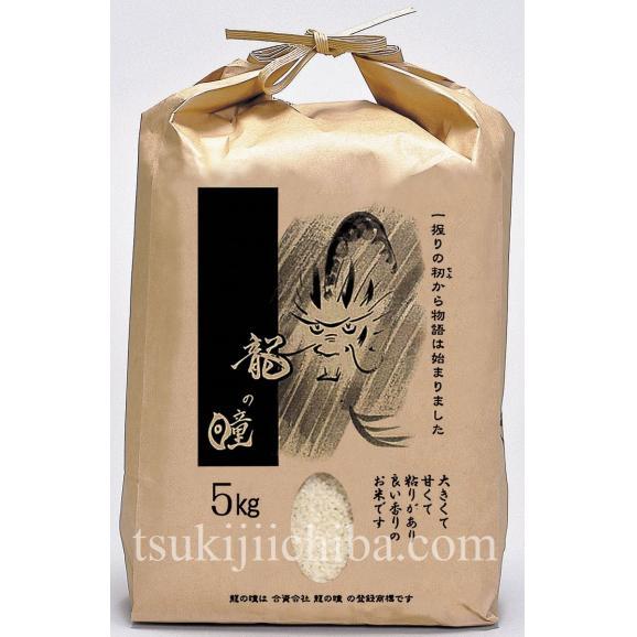 岐阜県産 「龍の瞳(いのちの壱)」 白米 10kg(5kg×2袋) ※送料無料・常温・産地直送01