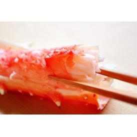 ボイルタラバガニ 1肩 700g以上 × 2肩セット かに 蟹 たらば タラバ蟹 冷凍 送料無料
