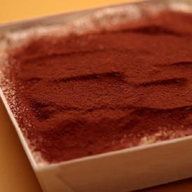 ギフト スイーツ 本場イタリアのティラミス、知っていますか?『もう一度食べたくなるティラミス』 ケーキ チョコ 内祝い お菓子 おやつ  冷凍同梱不可 送料無料