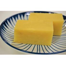 芋 イモ いも 訳あり 薩摩の芋羊羹 730g 12カット入 芋 芋ようかん 羊羹 ようかん 和菓子 スイーツ 冷凍 冷凍同梱可 送料無料