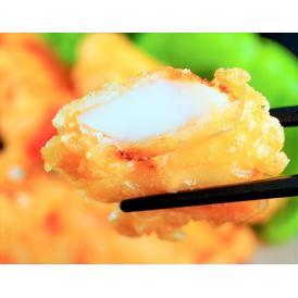 いか イカ 烏賊 イカのフリッター 40g×20個 800g 惣菜 お弁当 おかず 冷凍食品 送料無料