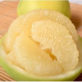 樹上熟成 『オロブロンコ』 カリフォルニア産 柑橘 1箱 約3kg(7~11玉)簡易包装 ※常温 送料無料