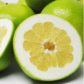 樹上熟成 『オロブロンコ』 カリフォルニア産 柑橘 約3kg(7~11玉)×2箱 簡易包装 ※常温 送料無料