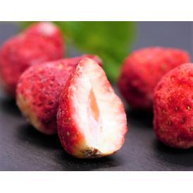 イチゴのしみチョコ ドリーツショコラ 50g×3P 計150g ※常温