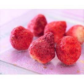 イチゴのしみチョコ ドリーツショコラ 50g×10P 計500g ※常温