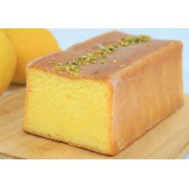 ケーキ スイーツ レモンケーキ ウィークエンドシトロン 320g×3本 計960g 1本あたり 7×5.5×13cm 冷凍 送料無料