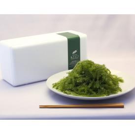 沖縄物産展特別価格!