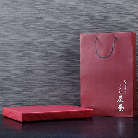 【2018接待の手土産特選受賞】特撰 のどぐろ開き02