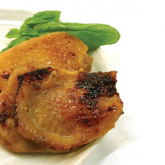 京華漬『ふもと鶏』5パック01