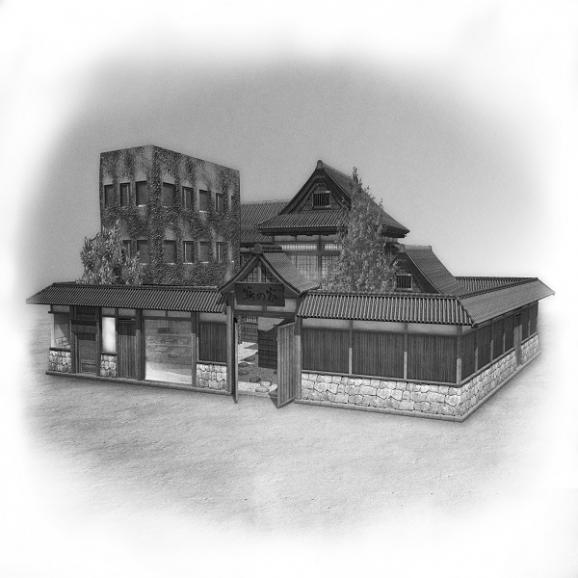 京華漬『ふもと鶏』5パック03