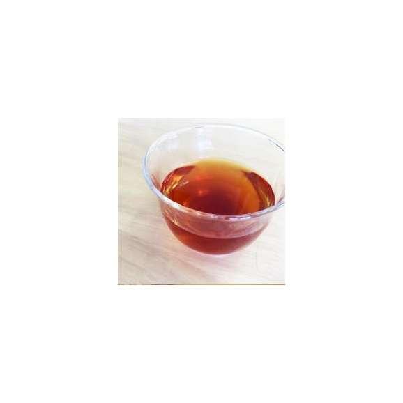 【お茶】健康茶セット 各3種 しょうが紅茶・烏龍茶・青汁【香楽園】【送料無料】03