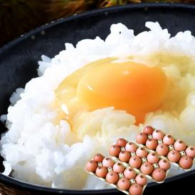 こだわり卵 紅輝卵(こうきらん)30個