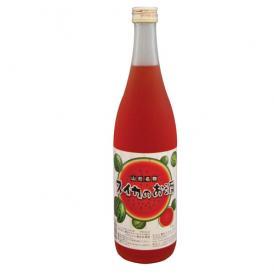 スイカのお酒[720ml]
