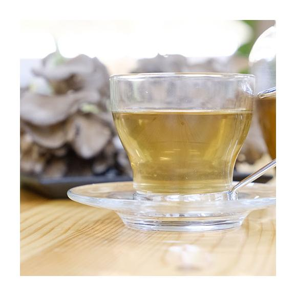焙煎 舞茸茶30包入り(1包3g)02