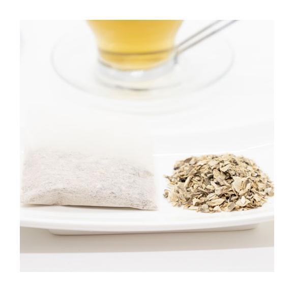 焙煎 舞茸茶30包入り(1包3g)03