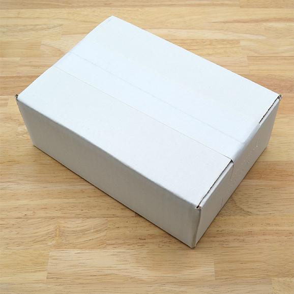 山形のだだちゃ豆ごはんの素(80g×3袋入り)[箱入]05