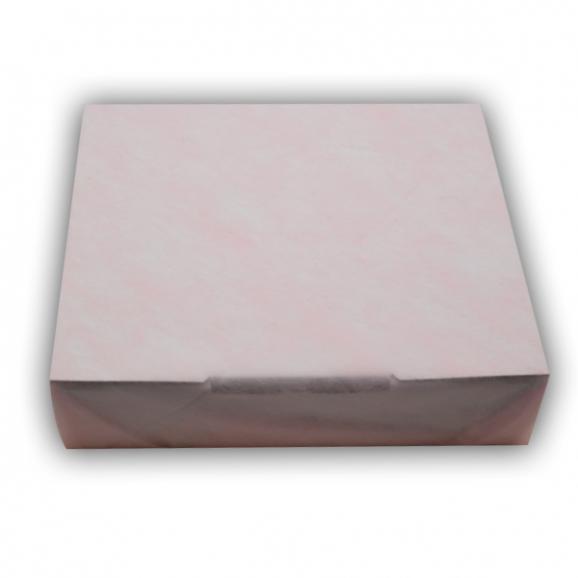 住吉屋の豆乳甘酒(500g×4本)[箱入]06