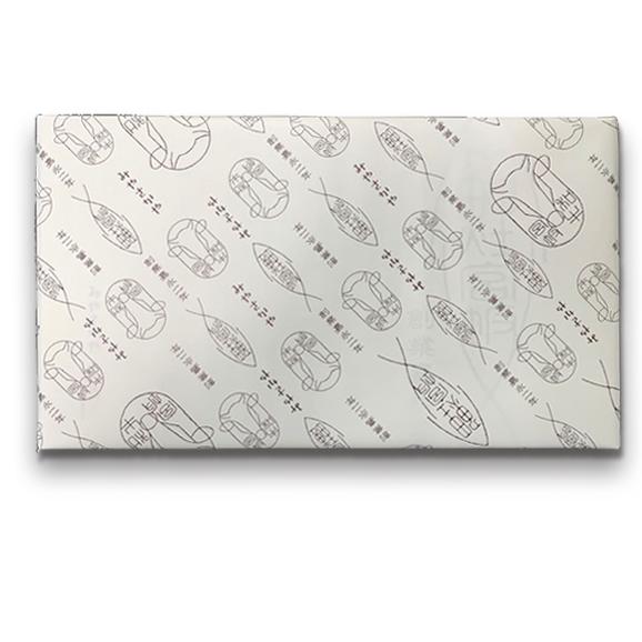 鯉のことこと煮 5切詰合せ(150g×5袋)[化粧箱入]04