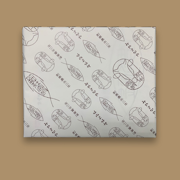 棒だら煮3切詰合せ(150g×3袋)[化粧箱入]05