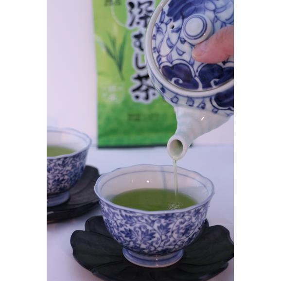 荻原名人の深むし茶03