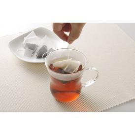 プーアル茶(体脂肪を考えるお茶)