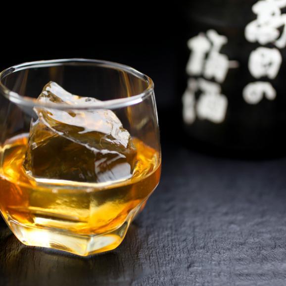 本格梅酒(高田の梅酒)05