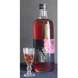 梅酒 壱 -ICHI- 【720ml】