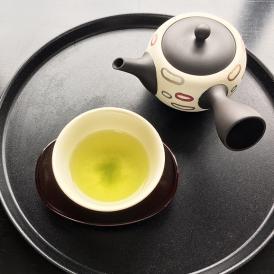 有機栽培茶ギフト 「中井製茶場のお茶 3種セット」
