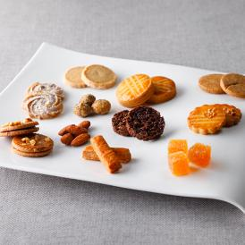 アングラン自慢の11種の多彩な美味しさをお楽しみいただけます。