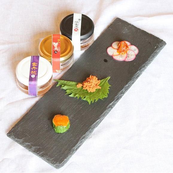 京都宝味箱01