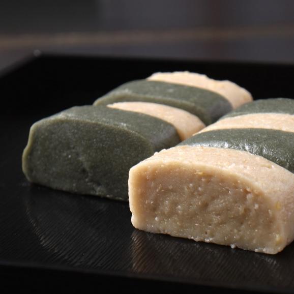 【2人前】京鴨と九条葱鍋セット【送料無料】05