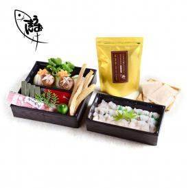 ~京都夏の風物詩 口の中でほどける食感はまさに至福~